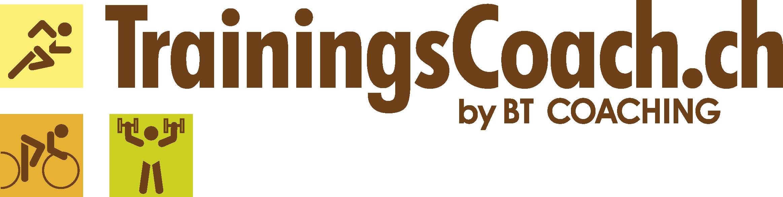 Logo_TC_farbig